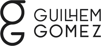 Guilhem Gomez
